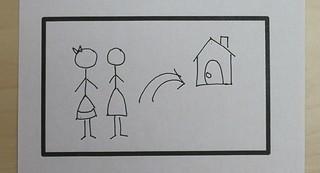 例3.jpg