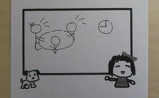 例4.jpg
