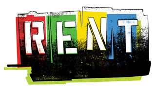 Rent_4C.jpg